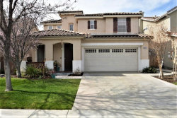 Photo of 28471 Old Spanish Trail, Saugus, CA 91390 (MLS # SR20042889)