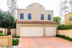 Photo of 23034 Park Este, Calabasas, CA 91302 (MLS # SR20043031)