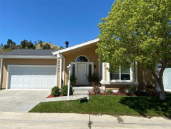 Photo of 20067 Crestview, Canyon Country, CA 91351 (MLS # SR20045684)