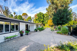 Photo of 4725 Vanalden Avenue, Tarzana, CA 91356 (MLS # SR20046377)
