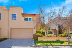 Photo of 23042 Park Privado, Calabasas, CA 91302 (MLS # SR20048249)
