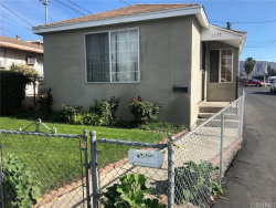 Photo of 1539 Celis Street, San Fernando, CA 91340 (MLS # SR20049677)