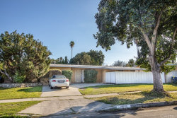 Photo of 19552 Blythe Street, Reseda, CA 91335 (MLS # SR20050860)