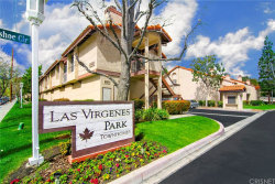 Photo of 5618 Las Virgenes Road, Unit 1, Calabasas, CA 91302 (MLS # SR20057274)