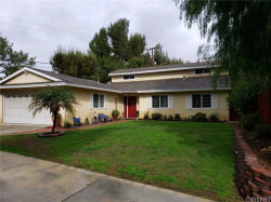 Photo of 27973 Lost Springs Rd., Canyon Country, CA 91387 (MLS # SR20057977)