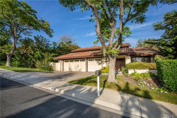 Photo of 3980 Corte Cancion, Thousand Oaks, CA 91360 (MLS # SR20059290)