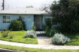 Photo of 6362 Darby Avenue, Tarzana, CA 91335 (MLS # SR20060201)