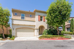 Photo of 5649 Como Circle, Woodland Hills, CA 91367 (MLS # SR20060412)