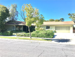 Photo of 1187 Buckingham Drive, Thousand Oaks, CA 91360 (MLS # SR20061969)