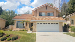 Photo of 27517 Mariam Place, Saugus, CA 91350 (MLS # SR20062041)