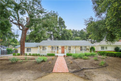 Photo of 23346 Maple Street, Newhall, CA 91321 (MLS # SR20062553)