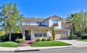Photo of 22049 Iron Horse Place, Saugus, CA 91390 (MLS # SR20064069)