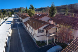 Photo of 5606 Las Virgenes Road, Unit 63, Calabasas, CA 91302 (MLS # SR20064979)