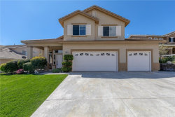 Photo of 14412 Colorado Place, Canyon Country, CA 91387 (MLS # SR20065000)