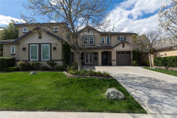 Photo of 28921 Gateway Court, Saugus, CA 91390 (MLS # SR20065660)
