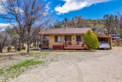 Photo of 207 Mountain Shadow Road, Wofford Heights, CA 93285 (MLS # SR20065761)