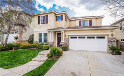 Photo of 29266 Discovery Ridge Drive, Saugus, CA 91390 (MLS # SR20065769)