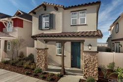 Photo of 27623 Sawtooth Lane, Canyon Country, CA 91387 (MLS # SR20065811)