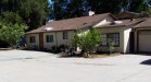 Photo of 10720 Foothill Boulevard, Lakeview Terrace, CA 91342 (MLS # SR20065815)