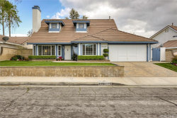 Photo of 28036 Florence Lane, Canyon Country, CA 91351 (MLS # SR20066489)