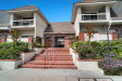 Photo of 10201 Mason, Unit 23, Chatsworth, CA 91311 (MLS # SR20067516)