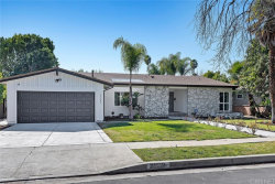 Photo of 23340 Ladrillo Street, Woodland Hills, CA 91367 (MLS # SR20067714)