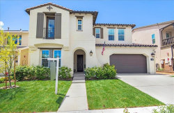 Photo of 27741 Claremore Way, Saugus, CA 91350 (MLS # SR20068463)