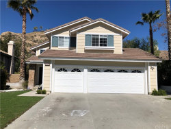 Photo of 29311 Mammoth Lane, Canyon Country, CA 91387 (MLS # SR20068889)