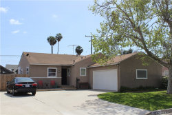 Photo of 11672 Eudora Lane, Garden Grove, CA 92840 (MLS # SR20069853)