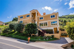 Photo of 43 Flintlock Lane, Bell Canyon, CA 91307 (MLS # SR20070770)