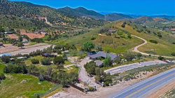Photo of 6952 Sierra, Agua Dulce, CA 91390 (MLS # SR20072356)