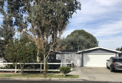 Photo of 19125 Stillmore Street, Canyon Country, CA 91351 (MLS # SR20074509)