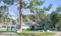 Photo of 26634 Iron Canyon Road, Canyon Country, CA 91387 (MLS # SR20076048)