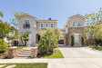 Photo of 3735 Red Hawk Court, Simi Valley, CA 93063 (MLS # SR20076516)