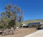 Photo of 5339 Shannon Valley Road, Acton, CA 93510 (MLS # SR20079568)