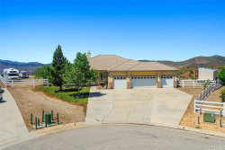 Photo of 34407 Scott Way, Acton, CA 93510 (MLS # SR20088731)