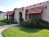Photo of 13254 Yorkers Place, Unit A, Chino, CA 91710 (MLS # SR20089873)