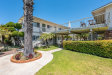 Photo of 4980 Sandyland Road, Unit 104, Carpinteria, CA 93013 (MLS # SR20091443)