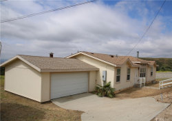 Photo of 11242 Barca Drive, Kagel Canyon, CA 91342 (MLS # SR20092167)
