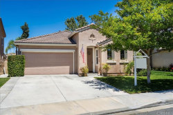 Photo of 28410 Connick Place, Saugus, CA 91350 (MLS # SR20094123)
