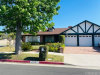 Photo of 21200 Tulsa Street, Chatsworth, CA 91311 (MLS # SR20095049)