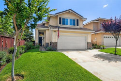 Photo of 26738 Neff Court, Canyon Country, CA 91351 (MLS # SR20097209)