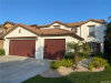 Photo of 29956 Granger Place, Castaic, CA 91384 (MLS # SR20098330)