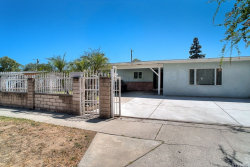 Photo of 11613 Woodcock Avenue, San Fernando, CA 91340 (MLS # SR20098675)