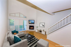 Photo of 5535 Canoga Avenue, Unit 329, Woodland Hills, CA 91367 (MLS # SR20098871)