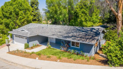 Photo of 22635 Quinta Road, Woodland Hills, CA 91364 (MLS # SR20099258)