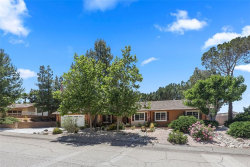 Photo of 33633 Tradepost Road, Acton, CA 93510 (MLS # SR20099544)