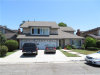 Photo of 10472 Del Norte Way, Los Alamitos, CA 90720 (MLS # SR20100327)