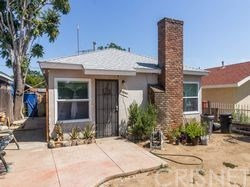 Photo of 14654 Polk Street, Sylmar, CA 91342 (MLS # SR20100381)