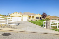 Photo of 34412 Desert Road, Acton, CA 93510 (MLS # SR20101405)